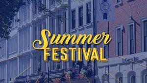Thumb_le_cordon_bleu_summer_festival_main_real
