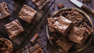 Thumb_brownies_gettyimages-1130692246_main