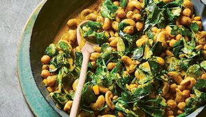 Thumb cashew curry doctor s kitchen