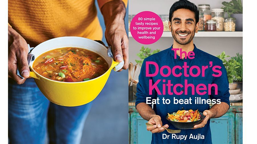 Featured_the_doctor_s_kitchen_main