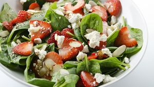 Thumb_strawberry_salad_gettyimages-184944296_main