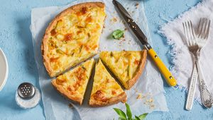 Thumb_onion_tart_gettyimages-624009926_main