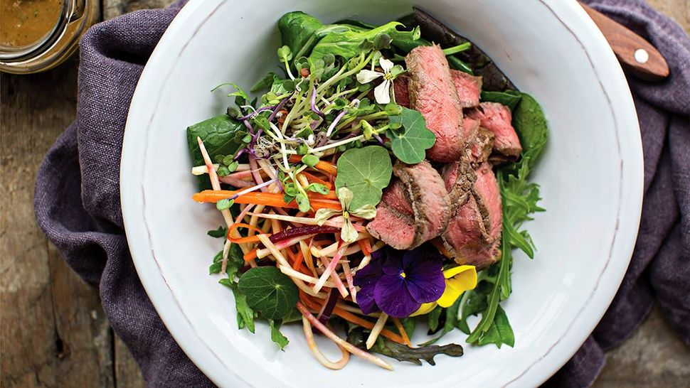 Featured_warmsteaksalad_neven_maguire_main