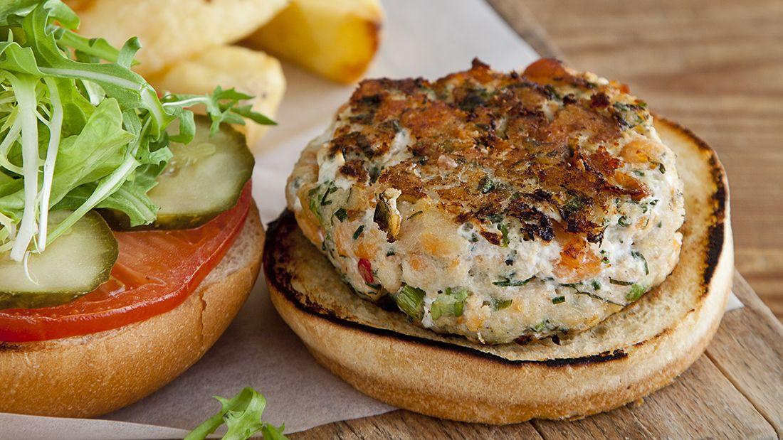 Oarhouse_fish_burger_main