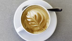 Thumb_flat_white_gettyimages-186806506_main