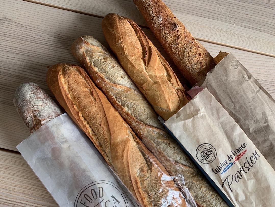 Breads_
