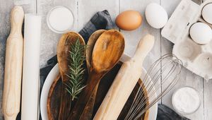 Thumb_gettyimages-918245380_cooking_main