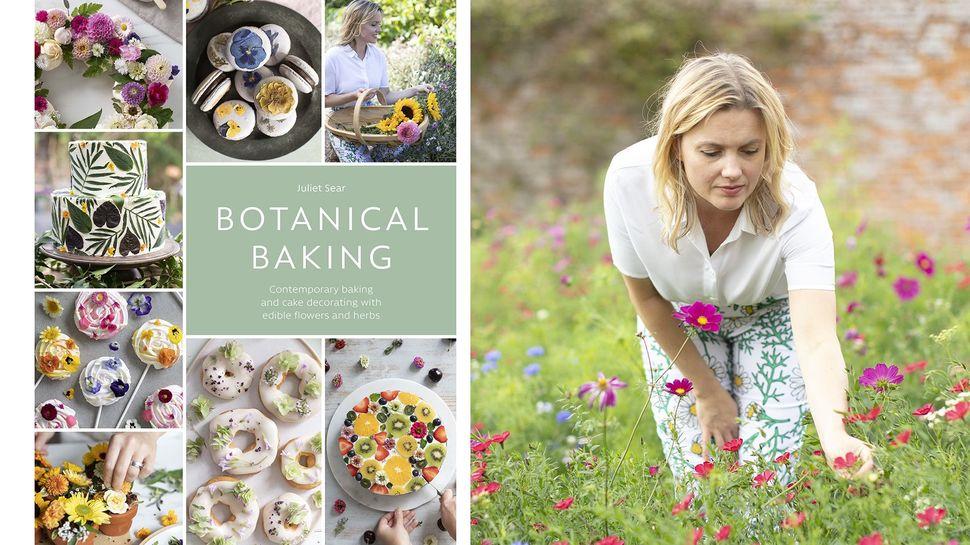 Featured_botanical_baking_may
