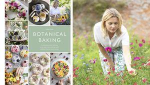 Thumb botanical baking may