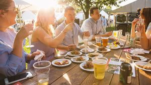 Thumb it s back  taste of dublin returns to the iveagh gardens this june 13th 2019.jpg main