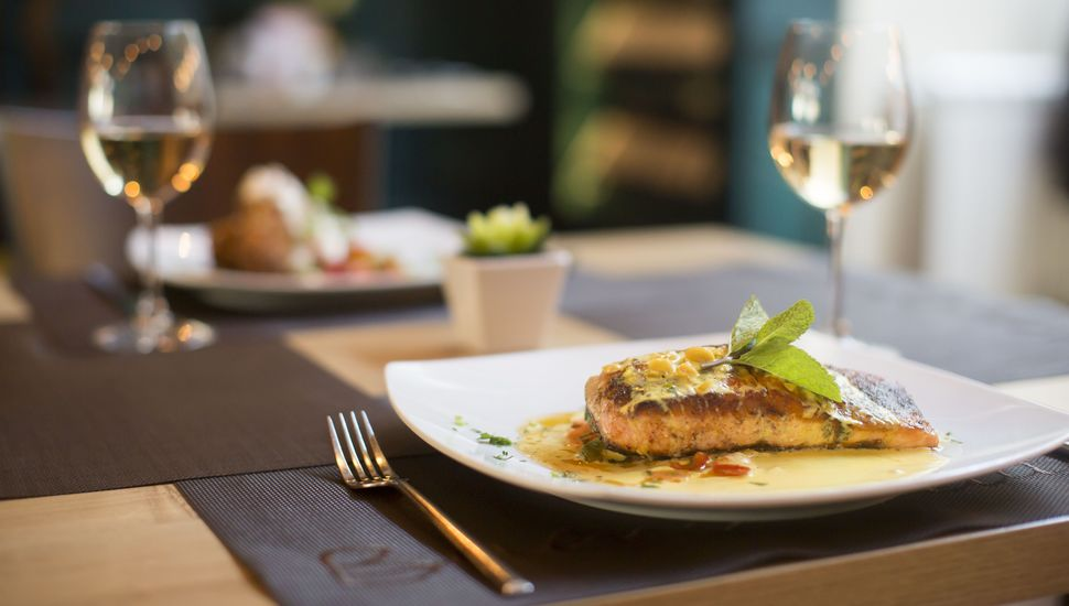 Featured_getty_restaurant