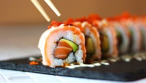 Thumb gettyimages 691112817 sushi main