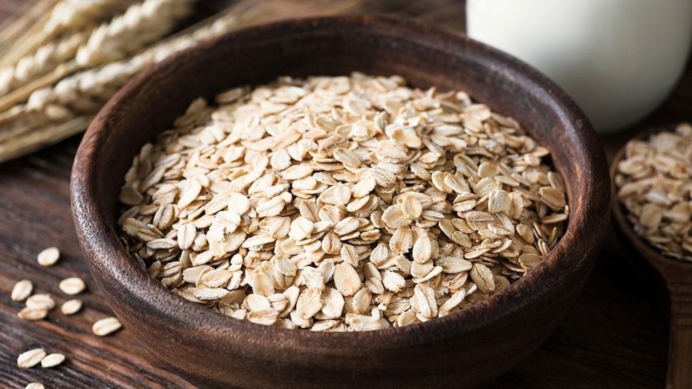 Featured_gettyimages-916423214_oats_main