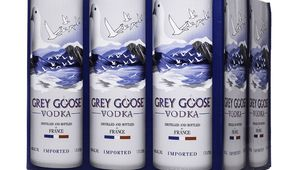 Thumb_gettyimages-475094839_grey_goose_main