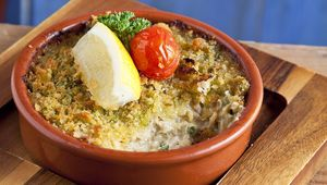 Thumb_the_oarhouse_lobster_and_crab_crumble_main
