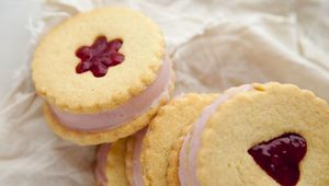 Thumb_louise_lennox_raspberry_ice_cream_sandwiches_main