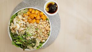 Thumb_7_buddha_u52b9806_paul_breen_buddha_bowl_main_