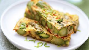 Thumb_asparagus_frittata_throwback_thursday_