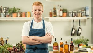 Thumb_diageo_reserve_global_gastronomer_-_mark_moriarty_1_main