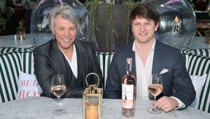 Thumb jon bon jovi wine getty