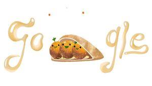 Thumb_google_doodle_falafel_main
