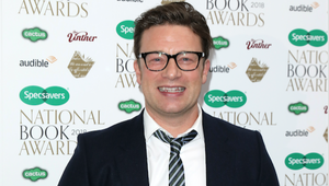 Thumb_jamie_oliver_getty