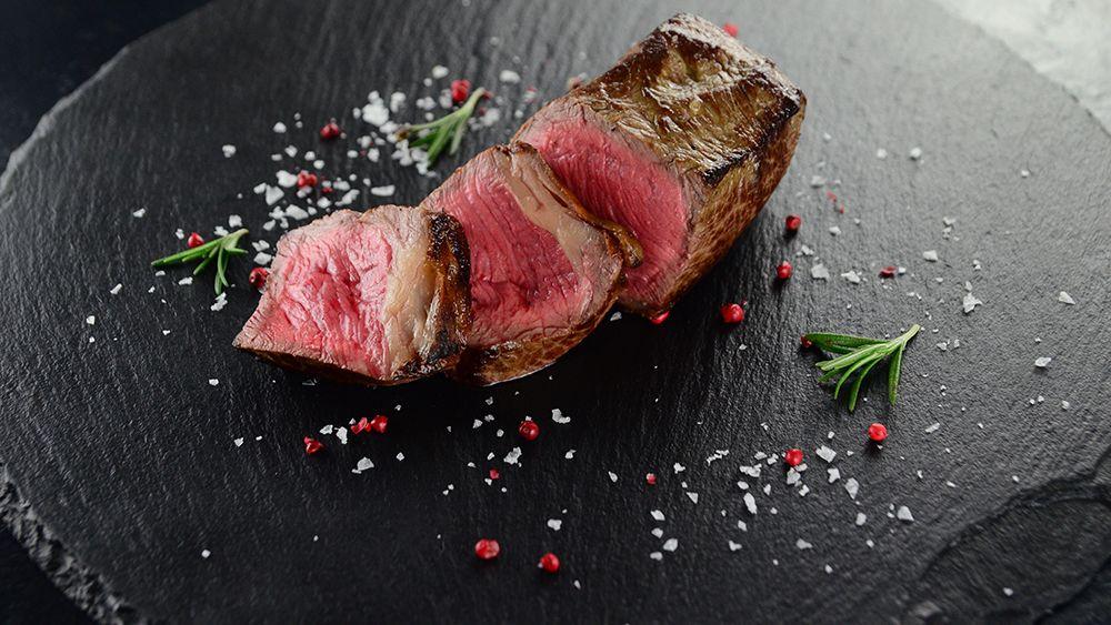 Le_cordon_bleu_steak