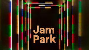Thumb_jam_park_logo_main