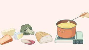 Thumb_thecamping_cookbook_beer_cheese_fondue_main