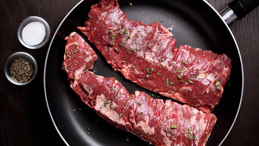 Hanger_steak_gettyimages-157418698_main