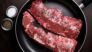 Thumb_hanger_steak_gettyimages-157418698_main