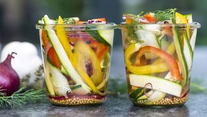 Thumb_fermented_jars_gettyimages-681906865_main