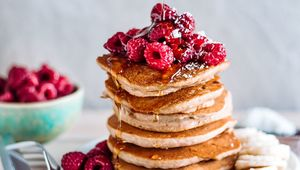 Thumb_pancakes_stack_gettyimages-977705610_main