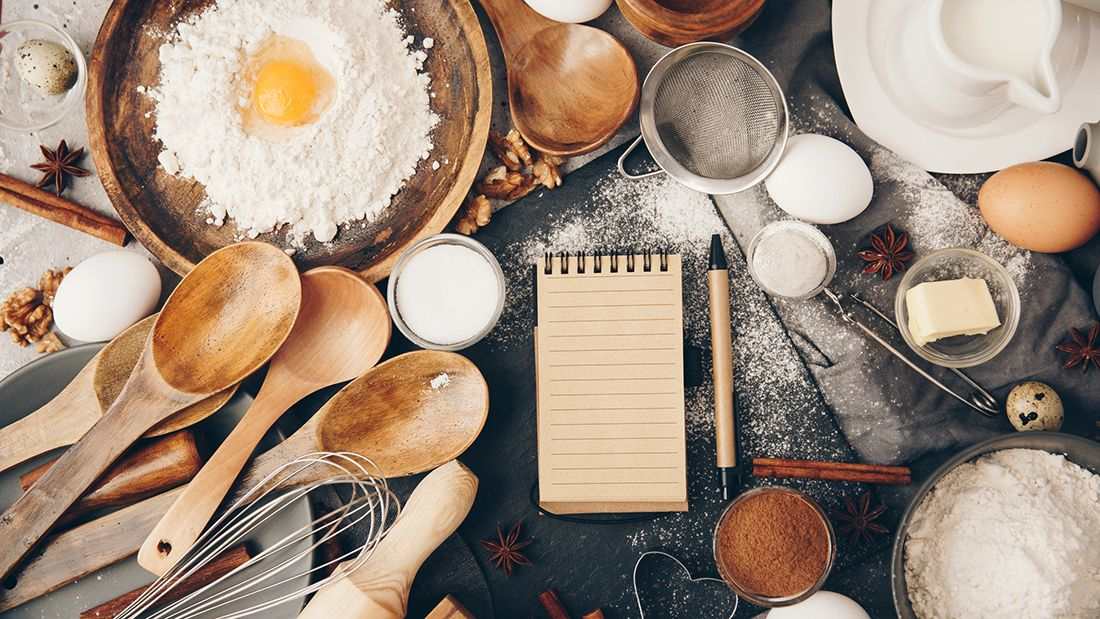 What_we_re_cooking_this_week_julybaking_gettyimages-930086476_main