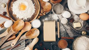 Thumb_what_we_re_cooking_this_week_julybaking_gettyimages-930086476_main