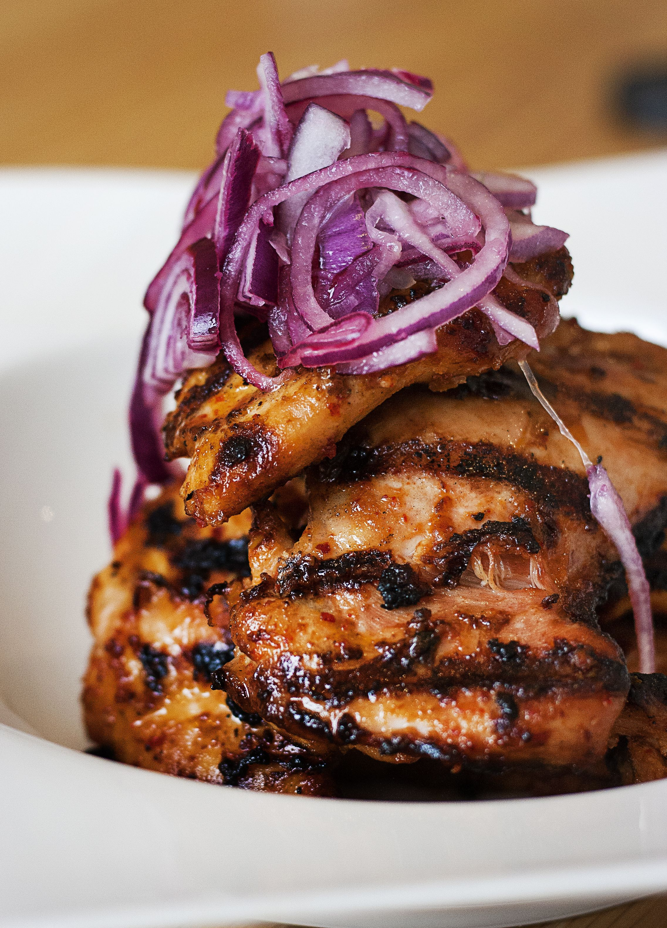 Chimac_bbq_chicken_with_onions