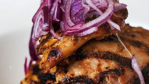 Thumb_chimac_bbq_chicken_with_onions