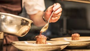 Thumb_chefs_gettyimages-962558586_main