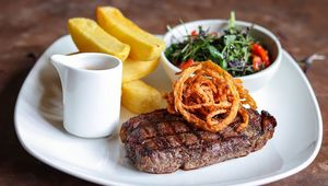 Thumb_fire_restaurant__steak_2