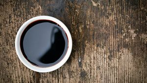 Thumb_balsamic_gettyimages-512132989_main