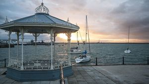 Thumb dun laoghaire gettyimages 170252251 main