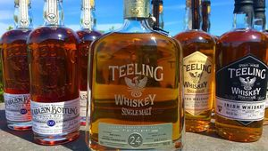 Thumb_teeling_whiskey_from_facebook_main