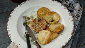 Thumb_4_tartare_u52b0096_edit
