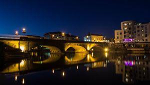 Thumb_athlone_bridge_gettyimages-475104919_main