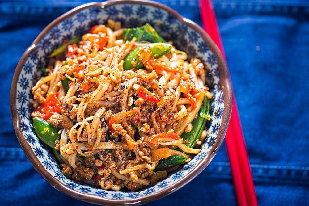 Chilli_pork_noodles_main