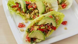 Thumb_turkey_lettuce_wraps_main