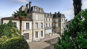 Thumb_escale-maison-historique-remy-martin-2018