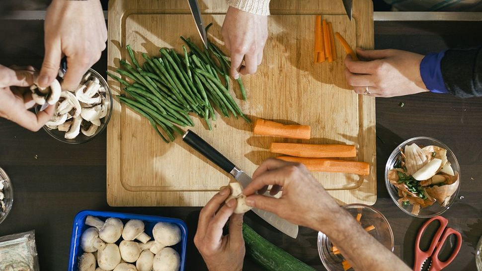 Featured_what_to_cook_july_gettyimages-634758059_main