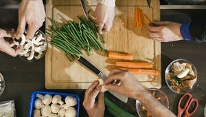 Thumb_what_to_cook_july_gettyimages-634758059_main