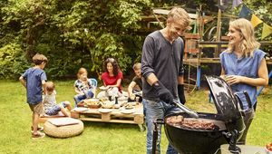 Thumb_weber_mastertouch_black_garden_party_main